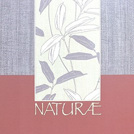 Papel de Parede New Naturae (Italiano)
