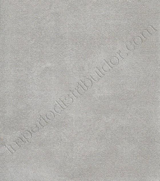 P g 04 papel de parede vin lico motivi italiano for Papel de pared para pintar