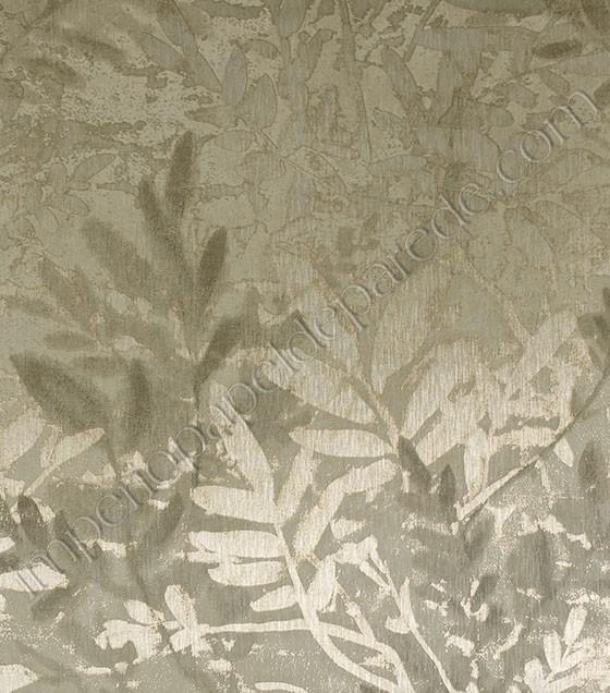 P g 05 papel de parede vin lico bright wall americano - Papel vinilico para paredes ...