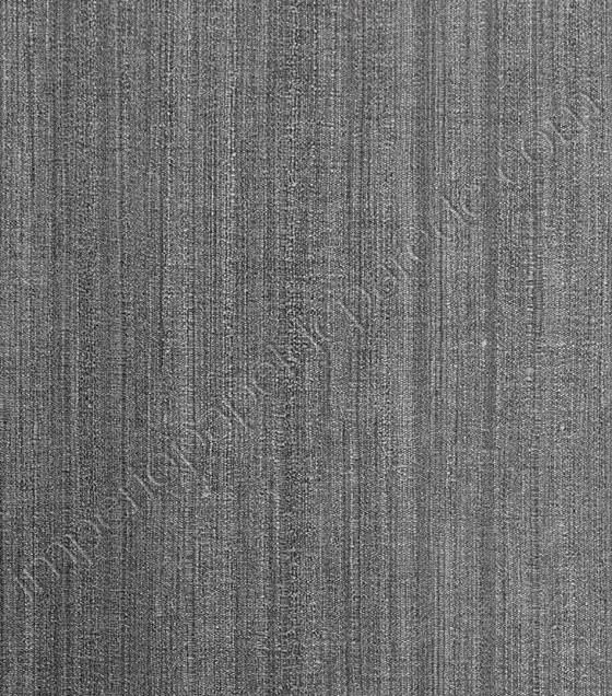 P g 53 papel de parede vin lico new naturae italiano - Papel vinilico para paredes ...