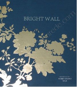 Catalogo/Mostruario - Bright Wall