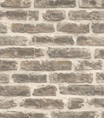 ac2b1c97f PÁG. 04 05 - Papel de Parede Non Woven Roll in Stones (Francês ...