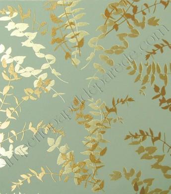 P g 19 papel de parede vin lico enchantment americano - Papel vinilico para paredes ...